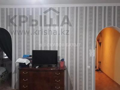 3-комнатная квартира, 52.8 м², 2/2 этаж, проспект Сакена Сейфуллина 181/31 — Акан Серы за 13.5 млн 〒 в Алматы, Турксибский р-н — фото 4