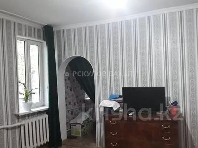 3-комнатная квартира, 52.8 м², 2/2 этаж, проспект Сакена Сейфуллина 181/31 — Акан Серы за 13.5 млн 〒 в Алматы, Турксибский р-н — фото 2