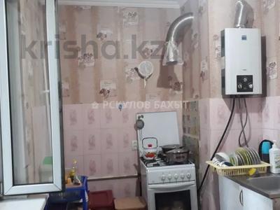 3-комнатная квартира, 52.8 м², 2/2 этаж, проспект Сакена Сейфуллина 181/31 — Акан Серы за 13.5 млн 〒 в Алматы, Турксибский р-н — фото 7