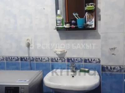 3-комнатная квартира, 52.8 м², 2/2 этаж, проспект Сакена Сейфуллина 181/31 — Акан Серы за 13.5 млн 〒 в Алматы, Турксибский р-н — фото 8