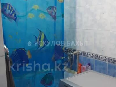 3-комнатная квартира, 52.8 м², 2/2 этаж, проспект Сакена Сейфуллина 181/31 — Акан Серы за 13.5 млн 〒 в Алматы, Турксибский р-н — фото 9