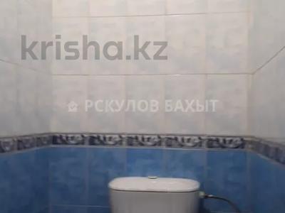 3-комнатная квартира, 52.8 м², 2/2 этаж, проспект Сакена Сейфуллина 181/31 — Акан Серы за 13.5 млн 〒 в Алматы, Турксибский р-н — фото 10
