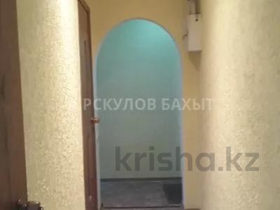 3-комнатная квартира, 52.8 м², 2/2 этаж, проспект Сакена Сейфуллина 181/31 — Акан Серы за 13.5 млн 〒 в Алматы, Турксибский р-н — фото 11