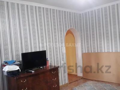 3-комнатная квартира, 52.8 м², 2/2 этаж, проспект Сакена Сейфуллина 181/31 — Акан Серы за 13.5 млн 〒 в Алматы, Турксибский р-н — фото 3