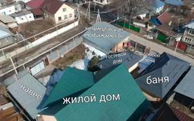 Магазин площадью 50 м², Ыкыласа 28 — Абылай хана за 95 млн 〒 в Талгаре