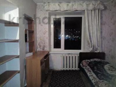 3-комнатная квартира, 50 м², 4/5 этаж, Куйши дина 4 за 13 млн 〒 в Нур-Султане (Астана), Алматы р-н