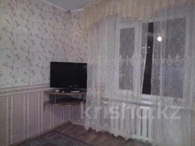 3-комнатная квартира, 50 м², 4/5 этаж, Куйши дина 4 за 13 млн 〒 в Нур-Султане (Астана), Алматы р-н — фото 3