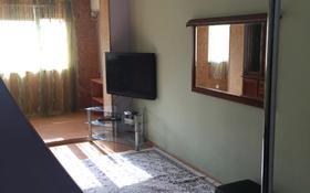 2-комнатная квартира, 53 м², 1/5 этаж помесячно, 14-й мкр 5 за 120 000 〒 в Актау, 14-й мкр