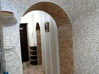 2-комнатная квартира, 45 м², 3/4 этаж, 1 м-н 10 за 10 млн 〒 в Капчагае