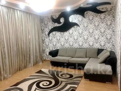 3-комнатная квартира, 120 м² помесячно, Солодовникова 21 — проспект Гагарина за 250 000 〒 в Алматы — фото 2