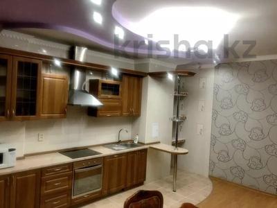 3-комнатная квартира, 120 м² помесячно, Солодовникова 21 — проспект Гагарина за 250 000 〒 в Алматы — фото 4