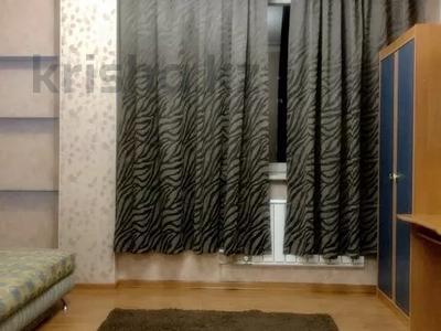 3-комнатная квартира, 120 м² помесячно, Солодовникова 21 — проспект Гагарина за 250 000 〒 в Алматы — фото 10