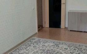 3-комнатная квартира, 67.4 м², 4/4 этаж, мкр Михайловка 8а за 12.3 млн 〒 в Караганде, Казыбек би р-н