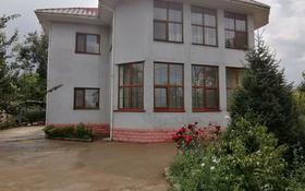 9-комнатный дом, 302 м², 10 сот., Суюнбая за 69.5 млн 〒 в