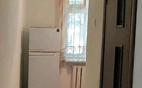 2-комнатная квартира, 48 м², 1/2 этаж посуточно, улица Тохтарова 52 за 9 000 〒 в Кентау