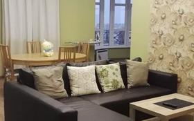 4-комнатная квартира, 130 м², 14/14 этаж помесячно, 17-й мкр 7 за 500 000 〒 в Актау, 17-й мкр