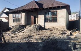 5-комнатный дом, 170 м², 10 сот., Жамбыла за 46 млн 〒 в Талдыкоргане