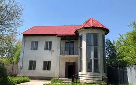 4-комнатный дом помесячно, 175 м², 5.5 сот., Мира 22а за 90 000 〒 в Байсерке