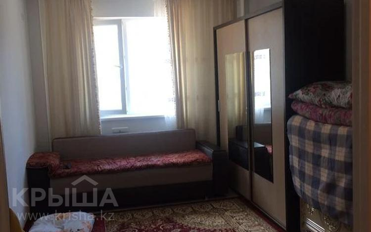 1-комнатная квартира, 38 м², 5/9 этаж, 38-ая 30 за ~ 15 млн 〒 в Нур-Султане (Астана), Есиль р-н