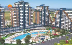 1-комнатная квартира, 40 м², Искеле за ~ 20 млн 〒