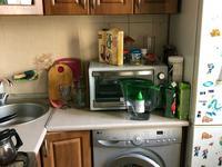 3-комнатная квартира, 62 м², 4 этаж, мкр №5, Мкр. №5 — Алтынсарина за 22.9 млн 〒 в Алматы, Ауэзовский р-н