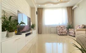 2-комнатная квартира, 80 м², 3/8 этаж, мкр Нурсая 47 за 32 млн 〒 в Атырау, мкр Нурсая