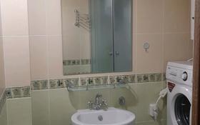 2-комнатная квартира, 44 м², 5/5 этаж, мкр Новый Город, Ержанова 37 за 13.8 млн 〒 в Караганде, Казыбек би р-н