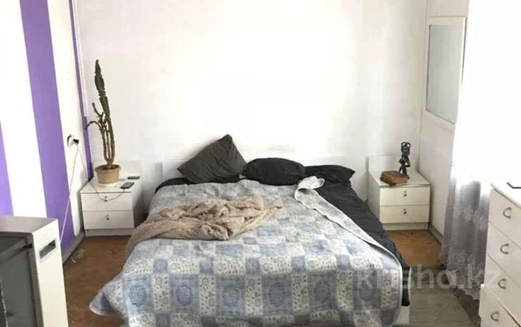2-комнатная квартира, 52 м², 5/5 этаж, мкр Тастак-2, Тургут Озала — Дуйсенова (Болотникова) за 20.5 млн 〒 в Алматы, Алмалинский р-н