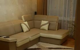3-комнатная квартира, 65 м², 2/5 этаж, Мкр 7 8 за 17.5 млн 〒 в Костанае