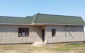 3-комнатный дом, 75 м², 10 сот., Кыргаулды за 29 млн 〒 в Алматы