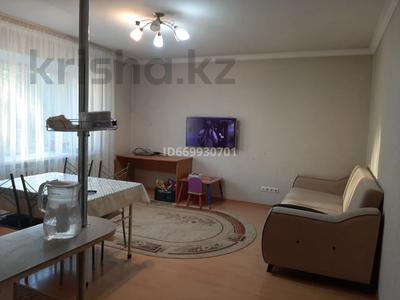 2-комнатная квартира, 50 м², 2/6 этаж, Есенберлина 38 — проспект Республики за ~ 18.7 млн 〒 в Нур-Султане (Астане), Сарыарка р-н