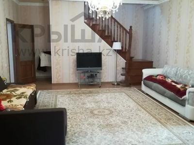 6-комнатный дом, 215 м², 10 сот., 7-й микрорайон 71 за 36 млн 〒 в Аксае — фото 3