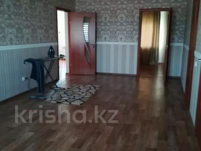 6-комнатный дом, 215 м², 10 сот., 7-й микрорайон 71 за 36 млн 〒 в Аксае — фото 4