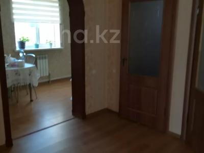 6-комнатный дом, 215 м², 10 сот., 7-й микрорайон 71 за 36 млн 〒 в Аксае — фото 5