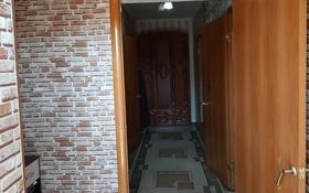2-комнатная квартира, 63 м², 1/5 этаж, Шугыла 52А за 15 млн 〒 в