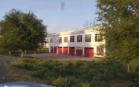 сто кафе шиномантаж за 27 млн 〒 в Казыгурте