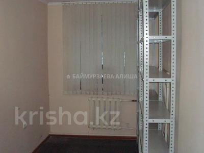 Помещение площадью 54 м², Тимирязева — Розыбакиева за 300 000 〒 в Алматы, Бостандыкский р-н — фото 7