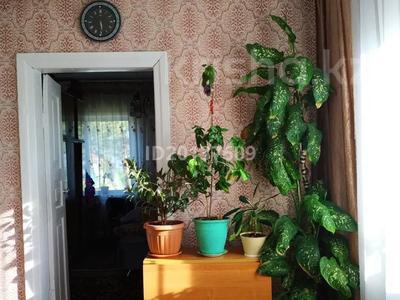 3-комнатный дом, 46 м², 6 сот., Пер. Театральный 5 за 5 млн 〒 в Петропавловске — фото 4