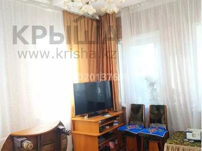 3-комнатный дом, 46 м², 6 сот., Пер. Театральный 5 за 5 млн 〒 в Петропавловске — фото 5