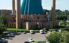 4-комнатная квартира, 84.5 м², 6/9 этаж, Каирбаева 104 за 18 млн 〒 в Павлодаре