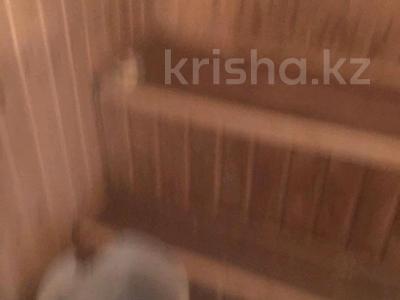 Дача с участком в 10 сот., Вишневая улица за 4.5 млн 〒 в Алматы, Наурызбайский р-н — фото 41