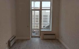 2-комнатная квартира, 66.4 м², 9/9 этаж, Е 489 4 за 25.3 млн 〒 в Нур-Султане (Астана)