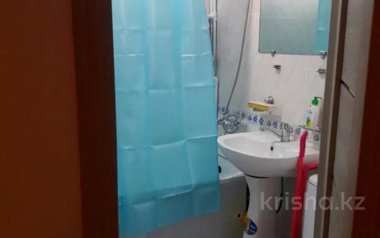 1-комнатная квартира, 45 м², 2/3 этаж посуточно, Жансугурова 98 за 10 000 〒 в Талдыкоргане