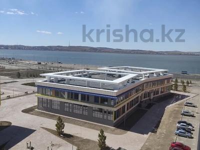 1-комнатная квартира, 45 м², 8/9 этаж посуточно, Мкр старый Аэропорт 13 — Назарбаева за 8 000 〒 в Кокшетау