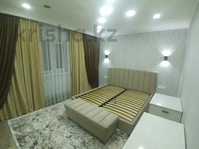 3-комнатная квартира, 89.2 м², 7/16 этаж, Самал 7 за 45 млн 〒 в Нур-Султане (Астана), р-н Байконур — фото 10