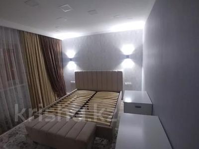 3-комнатная квартира, 89.2 м², 7/16 этаж, Самал 7 за 45 млн 〒 в Нур-Султане (Астана), р-н Байконур — фото 11