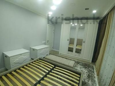 3-комнатная квартира, 89.2 м², 7/16 этаж, Самал 7 за 45 млн 〒 в Нур-Султане (Астана), р-н Байконур — фото 12