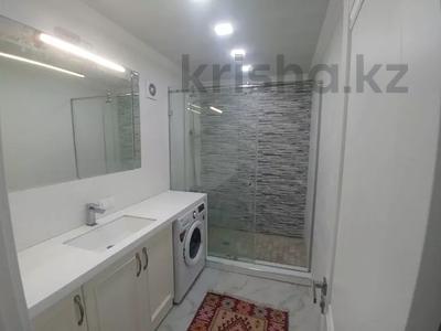 3-комнатная квартира, 89.2 м², 7/16 этаж, Самал 7 за 45 млн 〒 в Нур-Султане (Астана), р-н Байконур — фото 15