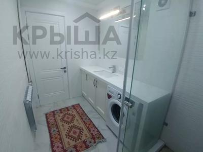 3-комнатная квартира, 89.2 м², 7/16 этаж, Самал 7 за 45 млн 〒 в Нур-Султане (Астана), р-н Байконур — фото 16