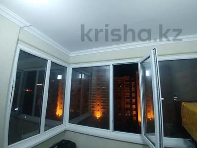 3-комнатная квартира, 89.2 м², 7/16 этаж, Самал 7 за 45 млн 〒 в Нур-Султане (Астана), р-н Байконур — фото 5